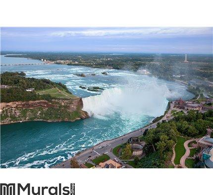 Niagara Falls, Canada Wall Mural Wall art Wall decor
