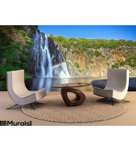 Niagara Waterfall Wall Mural Wall art Wall decor