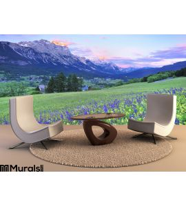 dreamstime_15298835 Wall Mural Wall Tapestry tapestries