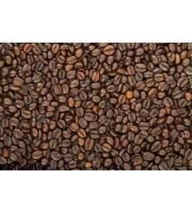 Coffee Beans Wall Mural Wall art Wall decor