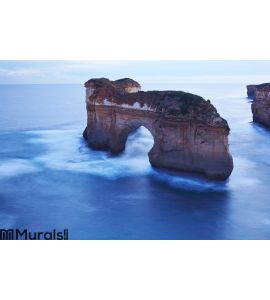 The Great Ocean Road Wall Mural Wall art Wall decor