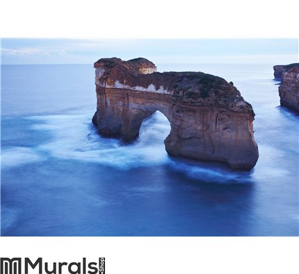 The Great Ocean Road Wall Mural
