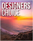 Designers Choice Wall Murals